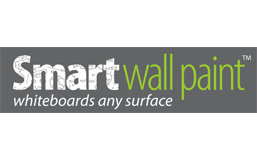 Smart Wall Paint